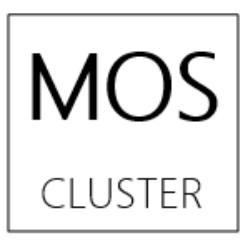 Moscluster LLC