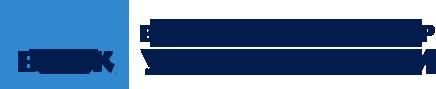 ткрытое акционерное общество «Всероссийский центр уровня жизни» (ОАО «ВЦУЖ»)