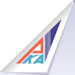 logo РКА